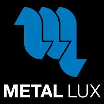 Metal Lux