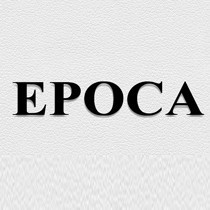 Epoca Home  Interiors SL
