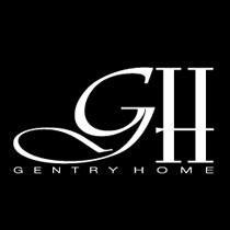 Gentry Home