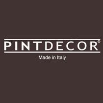 Pintdecor / Design Solution / Adria Artigianato