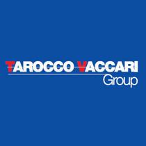 Tarocco Vaccari Group