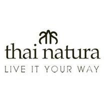 Тhai Natura