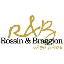"""""""Rossin Braggion"""""""