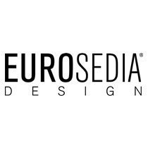 Eurosedia Design S.p.A.