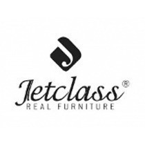 Jetclass