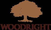 Woodright