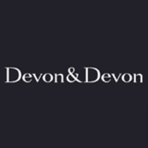 Devon&Devon