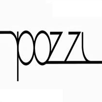 Pozzi Divani