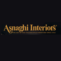 Asnaghi Interiors