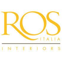Ros Italia Interiors S.R.L.