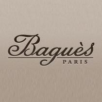 Baguès Paris