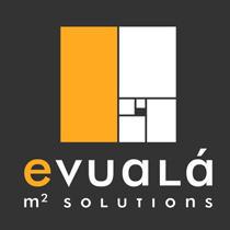 Evualá by Cancio Muebles