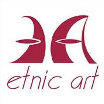 Etnicart