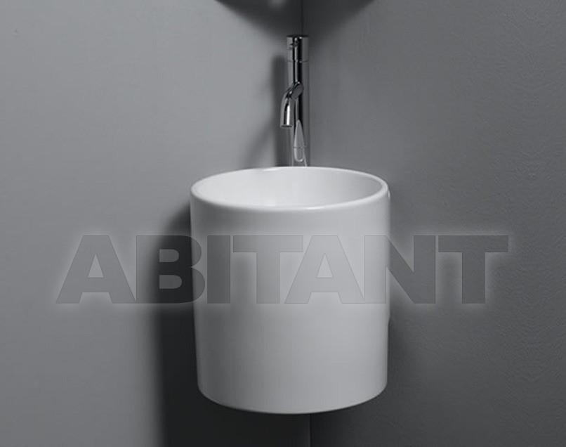 Купить Раковина подвесная AeT Italia Idea L315T0R1V1