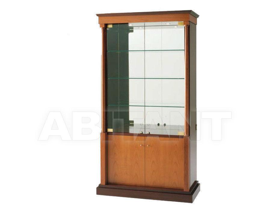 Купить Сервант AMPELIO GORLA Collezione Moderna AG/40