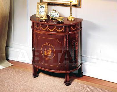 Купить Комод Amboan Occasional Furniture 4118600