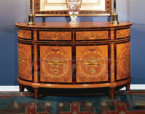 Купить Буфет Amboan Occasional Furniture 4127100