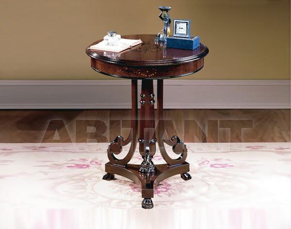 Купить Столик приставной Amboan Occasional Furniture 6110300