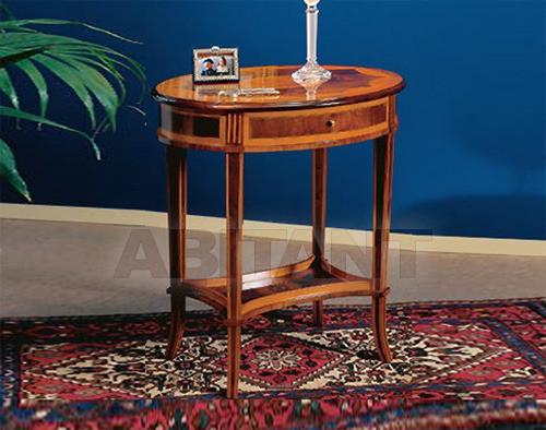 Купить Столик приставной Amboan Occasional Furniture 6115900