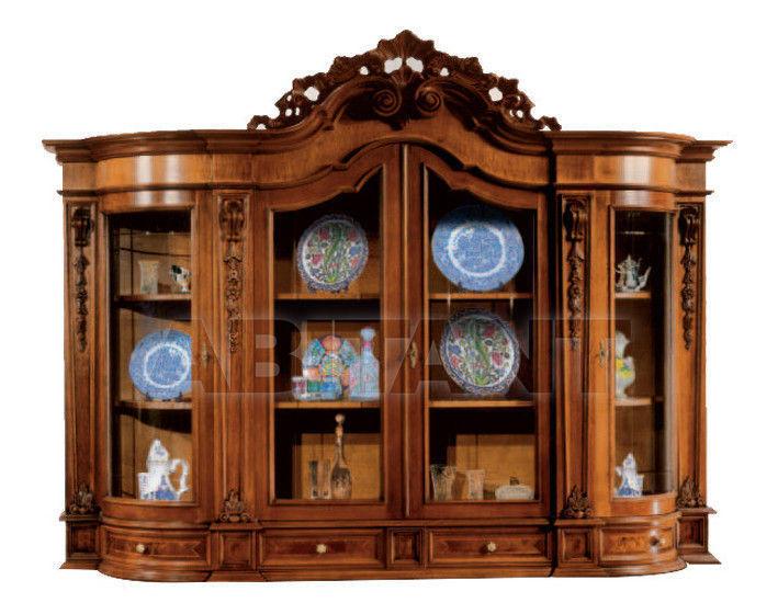 Купить Сервант L'artigiana Classica 1418