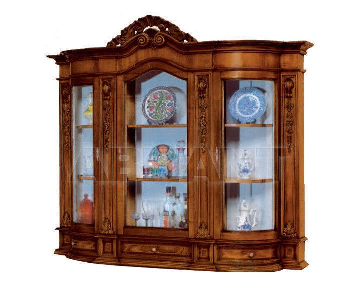 Купить Сервант L'artigiana Classica 1419