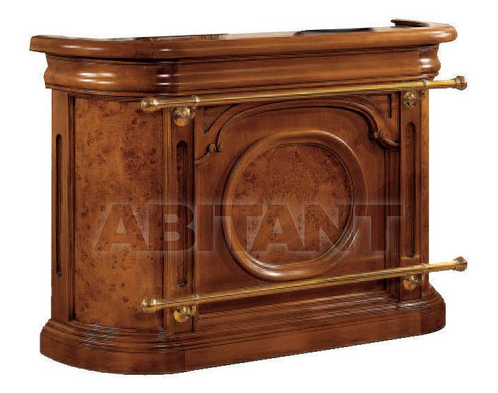 Купить Барная стойка L'artigiana Classica 1416