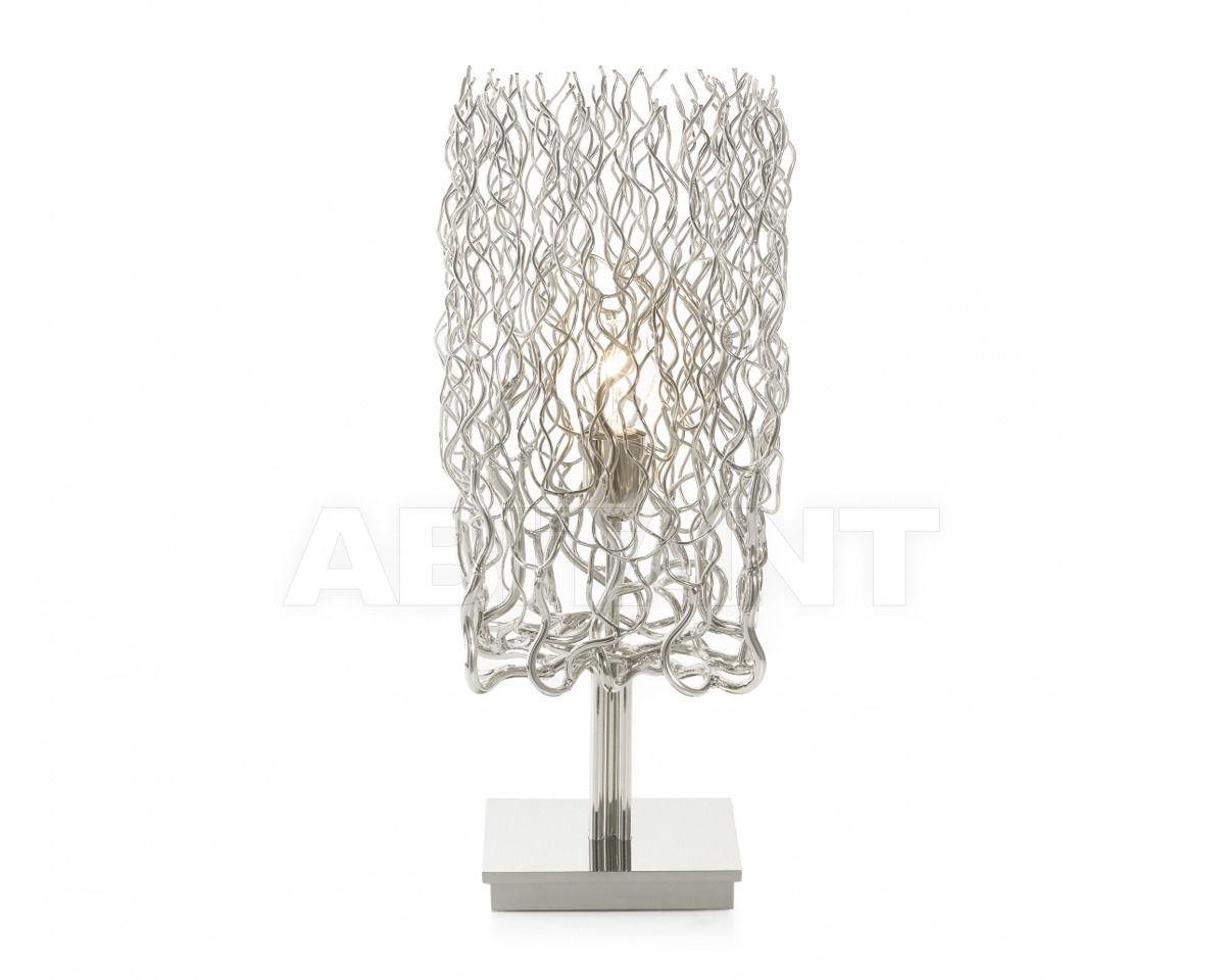 Купить Лампа настольная Brand van Egmond Hollywood HT55N