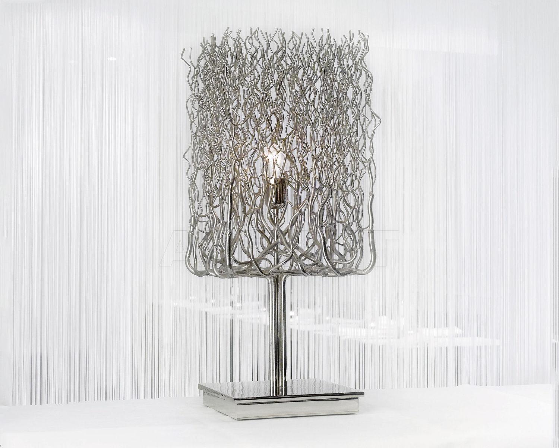 Купить Лампа настольная Brand van Egmond Hollywood HT70N