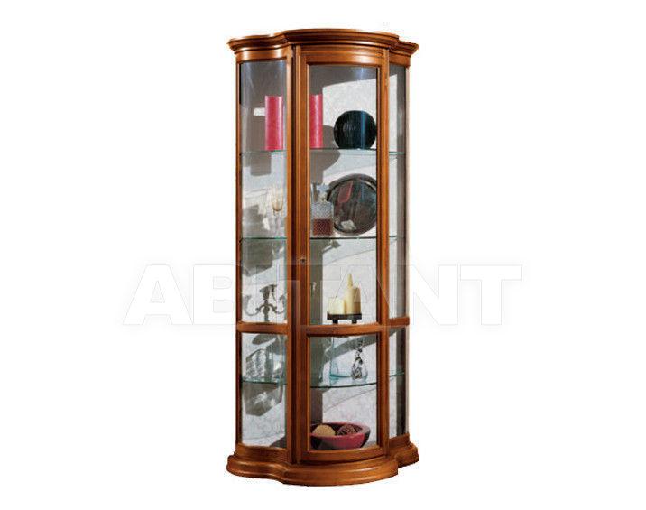 Купить Витрина L'artigiana Classica 581/F