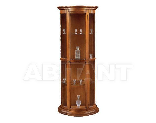 Купить Витрина L'artigiana Classica 545/F