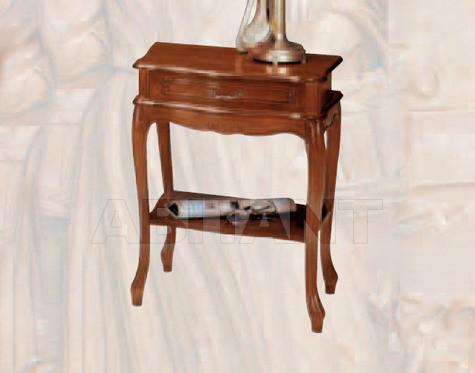 Купить Столик приставной L'artigiana Classica 12