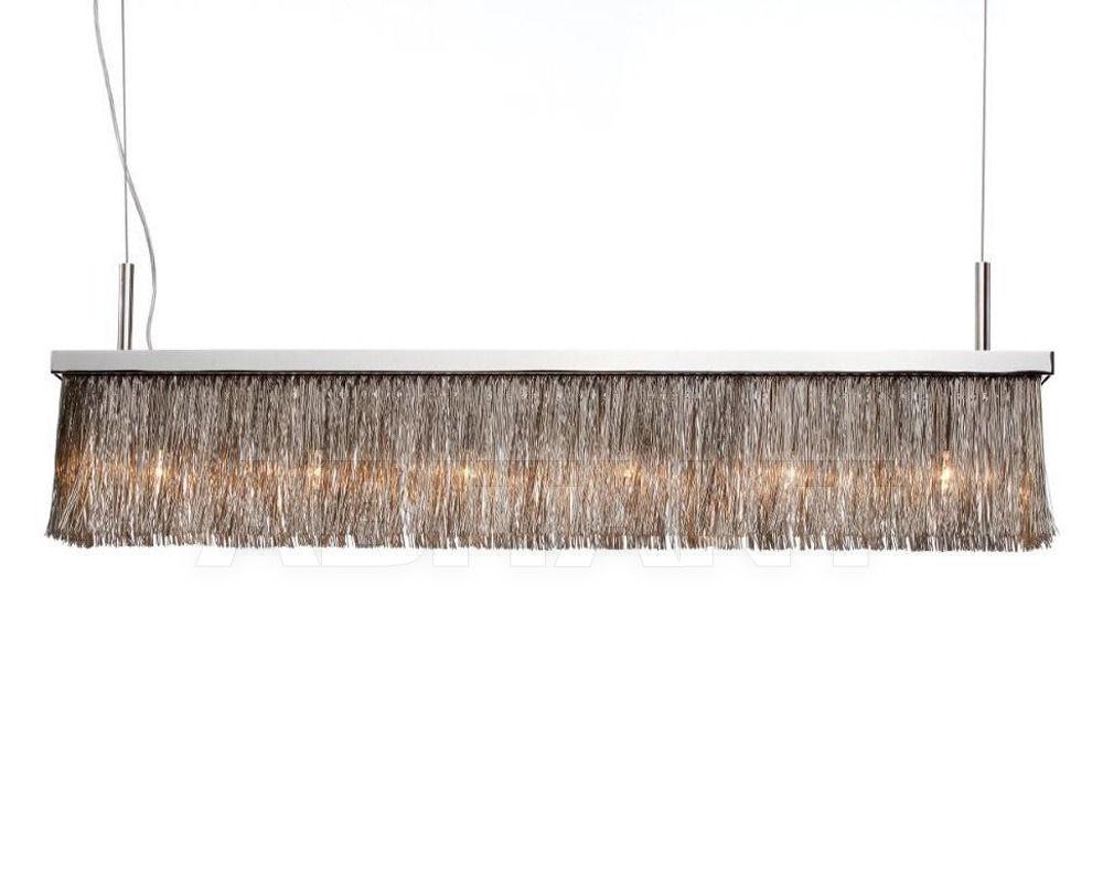Купить Светильник Brand van Egmond Broom BC126ST