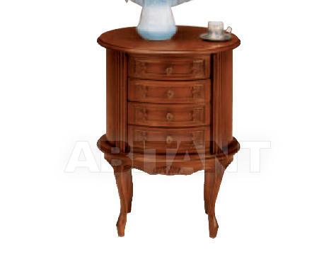 Купить Столик приставной L'artigiana Classica 3