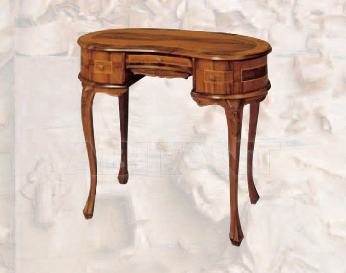 Купить Стол письменный L'artigiana Classica 44
