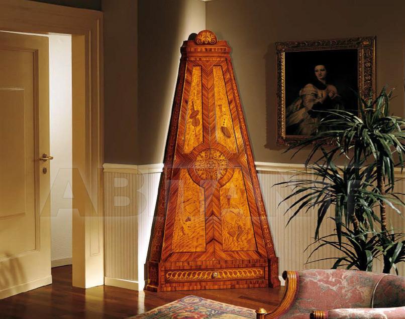 Купить Шкаф гардеробный Armando Rho Elegance A561