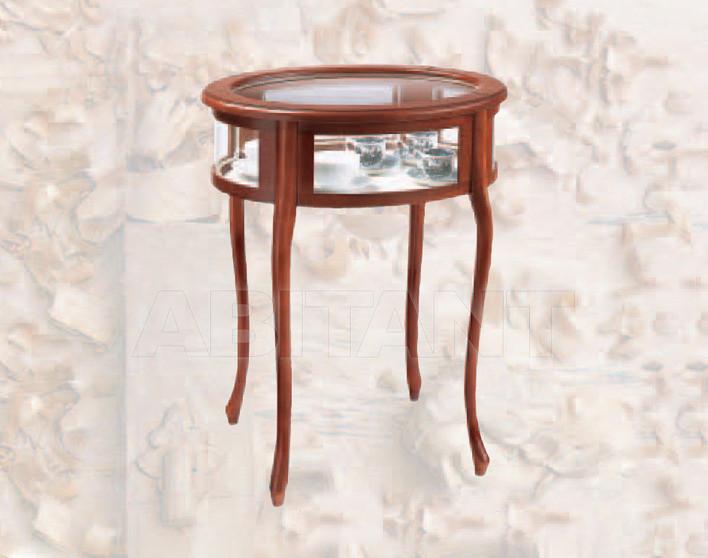 Купить Столик приставной L'artigiana Classica 212