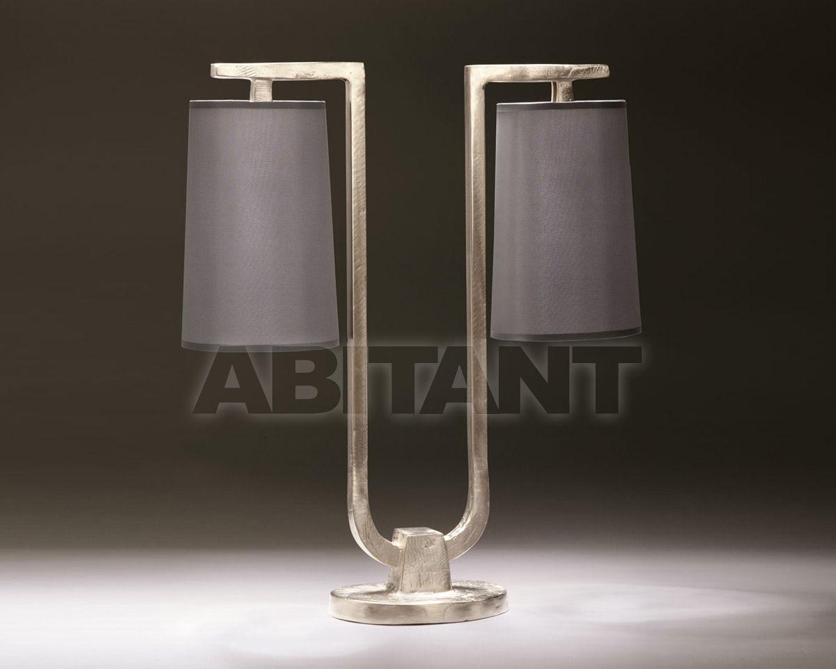 Идеальная настольная лампа для школьника на 20 фото