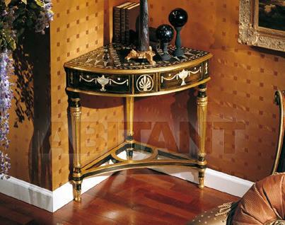 Купить Столик приставной Armando Rho Elegance A699