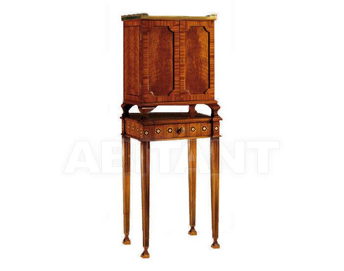 Купить Шкаф Armando Rho Elegance A701