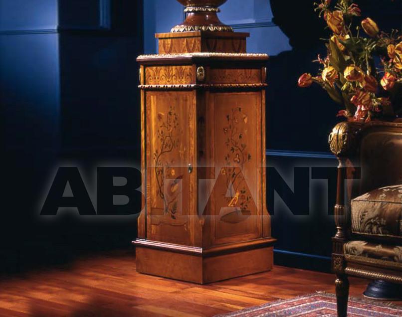 Купить Подставка декоративная Armando Rho Elegance A640