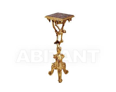 Купить Подставка декоративная Armando Rho Elegance A788