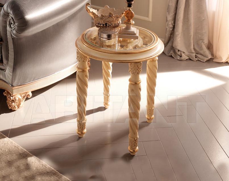 Купить Столик приставной Classic Stile/Arredo&sofa Lord Lord Lamp Table