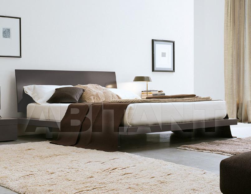 Купить Кровать Jesse Letti FD01F