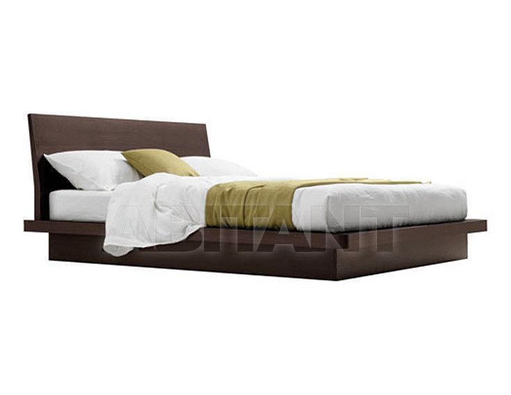 Купить Кровать Jesse Letti TG11F