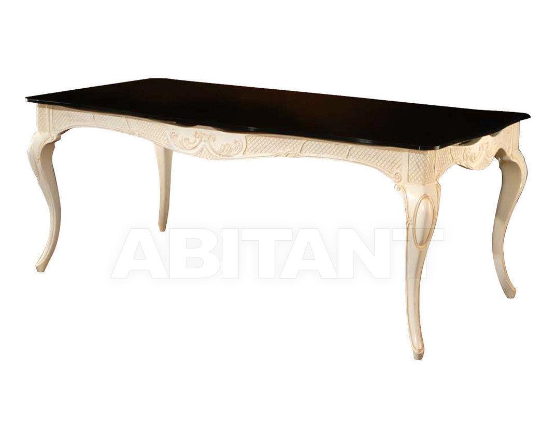 Купить Стол обеденный Arve Style  Living LV-1268