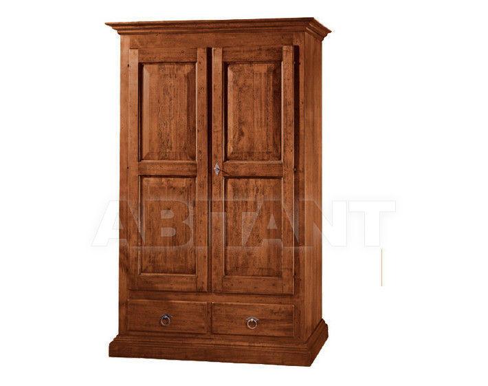 Купить Шкаф гардеробный L'artigiana Veneta 2025