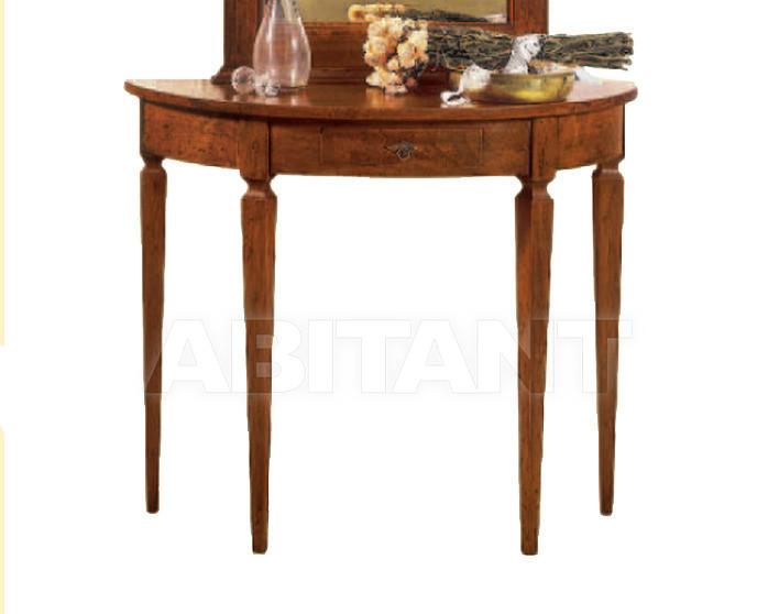 Купить Консоль L'artigiana Veneta 2041