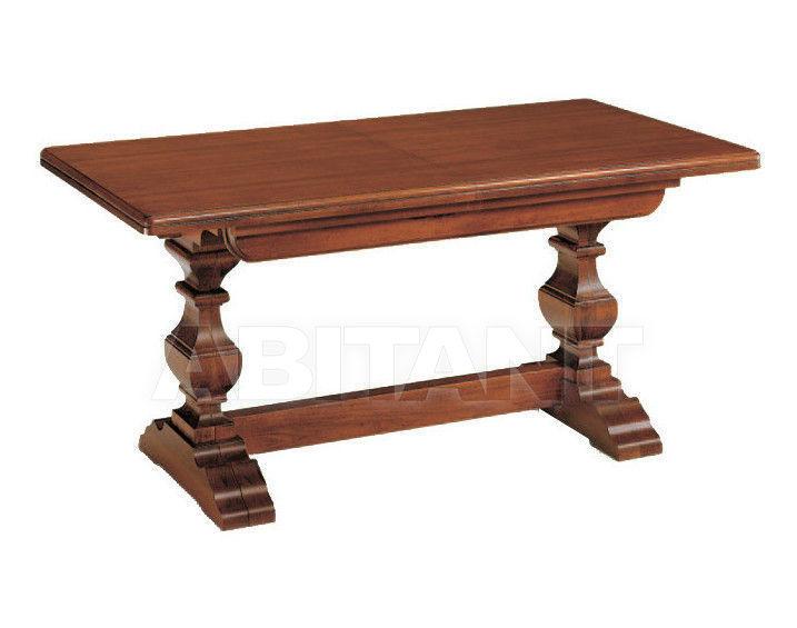 Купить Стол обеденный L'artigiana Veneta 2051/A