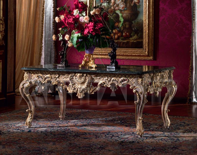 Купить Стол Armando Rho Elegance A852