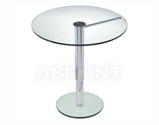 Купить Столик кофейный Die-Collection Tables And Chairs 6062